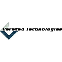 Veratad Connector