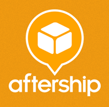 AfterShip