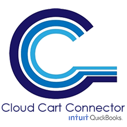 Cloud Cart Connector by JMA Web Technologies