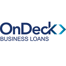 OnDeck - Small Business Loans