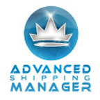 Advanced Shipping Manager Connector