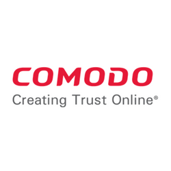 Comodo Enterprise OV SSL