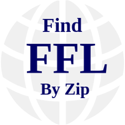 Find FFL by Zip