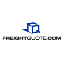 Freightquote Connector