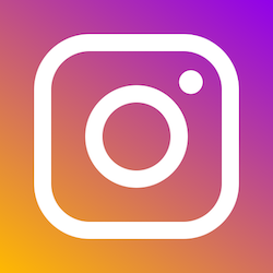 Instagram - Follow Us by smartarget