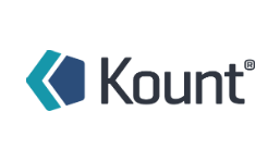 Kount Connector