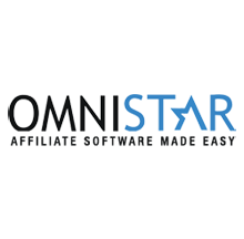 OSI Affiliate Software