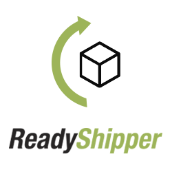 ReadyShipper