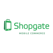 Shopgate Inc.