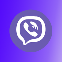 Smartarget Viber - Contact Us