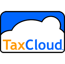 TaxCloud Connector