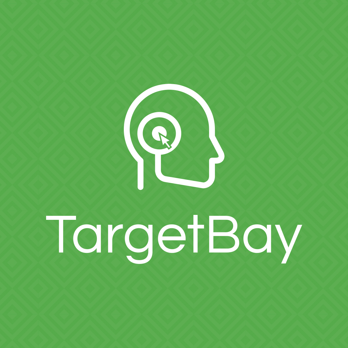 TargetBay Upsell & Cross Sell App (Related Products)