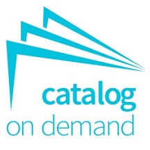 Catalog-on-Demand®